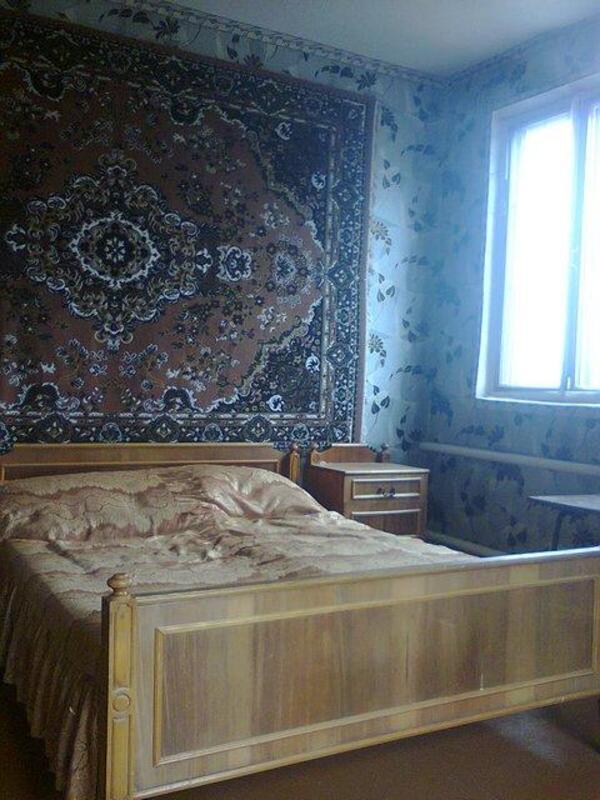 Дом, Рай Оленовка, Харьковская область (359073 8)