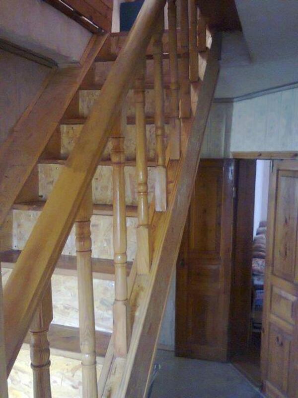 Дом, Рай Оленовка, Харьковская область (359073 9)