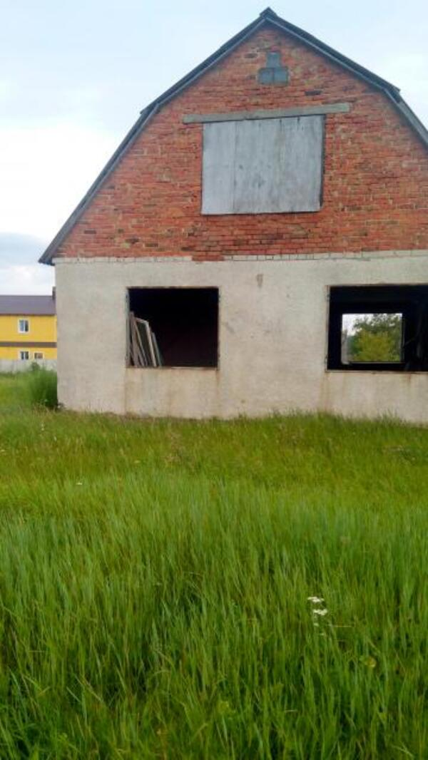 Купить Дом, Харьков, Кулиничи