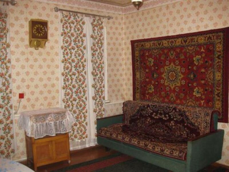 Дом на 2 входа, Солоницевка, Харьковская область (359158 1)