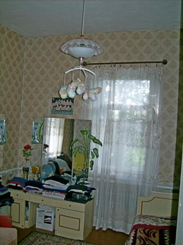 дом, Липцы, Харьковская область (359425 5)