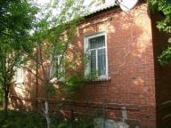 Дом, Мерефа, Харьковская область (359425 1)