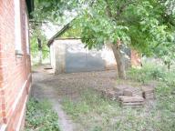 Дом, Мерефа, Харьковская область (359425 2)