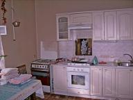 Дом, Мерефа, Харьковская область (359425 3)