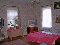 Дом, Мерефа, Харьковская область (359425 4)