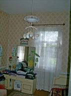 Дом, Мерефа, Харьковская область (359425 5)