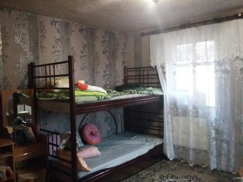 дом, 3 комн, Харьковская область, Дергачевский район, Дергачи, Дергачевское направление (359899 14)