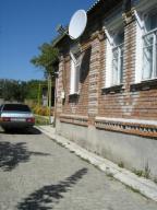 Дом, Темновка, Харьковская область (359925 1)