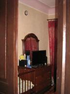 Дом, Темновка, Харьковская область (359925 4)
