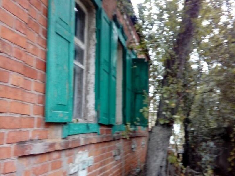 Дом, Новопокровка, Харьковская область (360037 4)