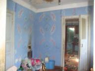 Дом, Малиновка, Харьковская область (360037 6)