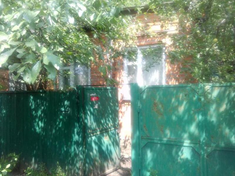 Дом, Харьков, Восточный (360038 1)