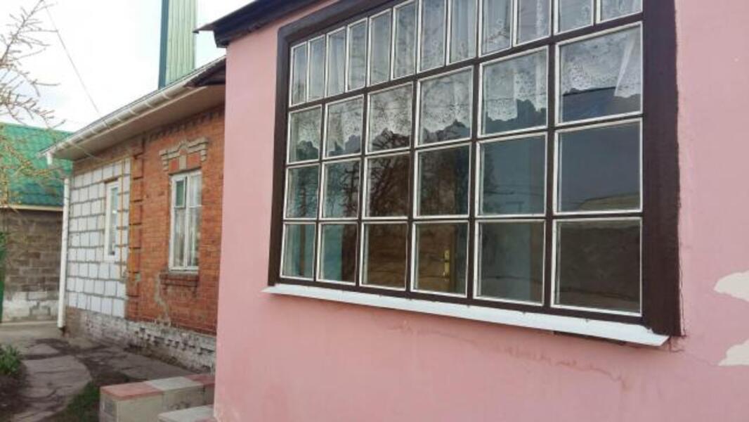 Дом, Прудянка, Харьковская область (361055 5)