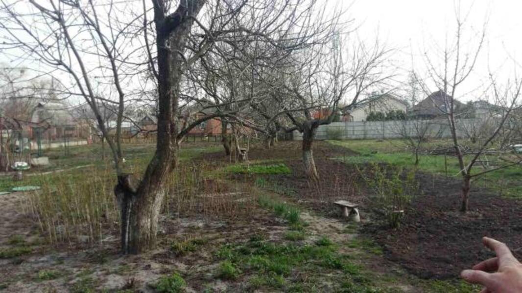 Дом, Прудянка, Харьковская область (361055 7)