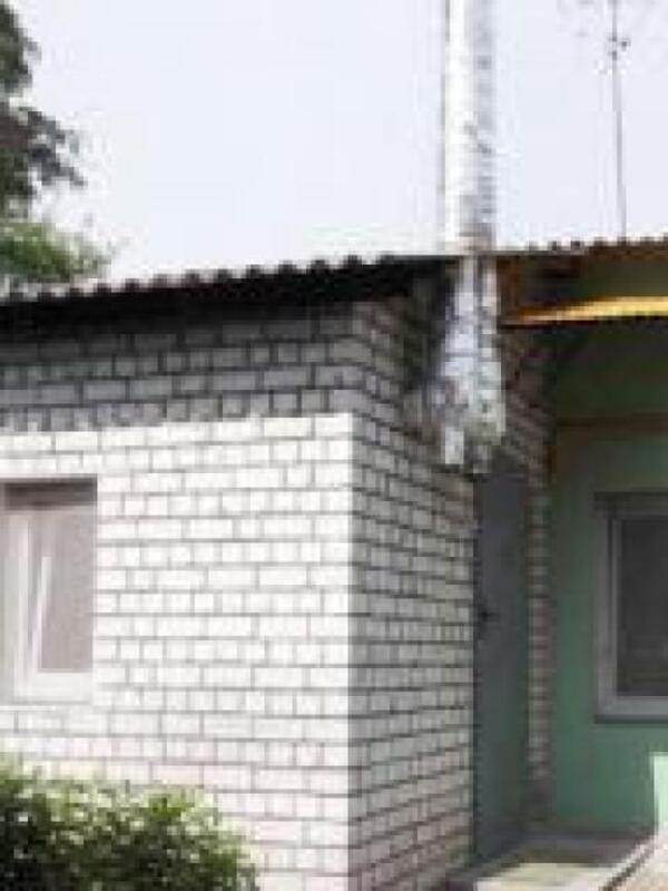 Дом, Харьков, Аэропорт (361132 6)