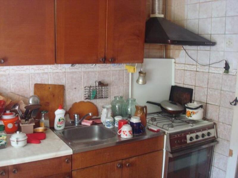 Дом, Харьков, ОДЕССКАЯ (361154 1)