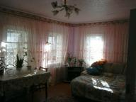 Дом, Водяное (Змиевск.), Харьковская область