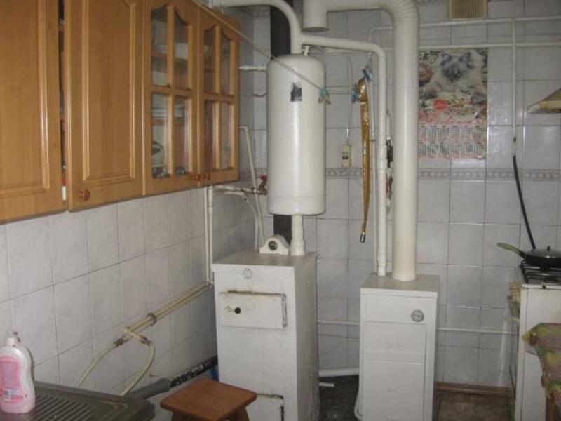 Дом, Дергачи, Харьковская область (361502 10)