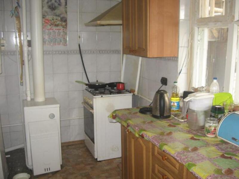 Дом, Дергачи, Харьковская область (361502 9)