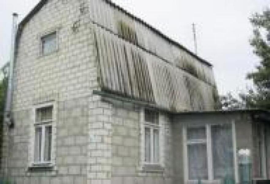 Дача, Липцы, Харьковская область (361581 6)