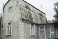 Дом, Липцы, Харьковская область (361581 6)