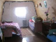 Дом, Липцы, Харьковская область (361581 8)