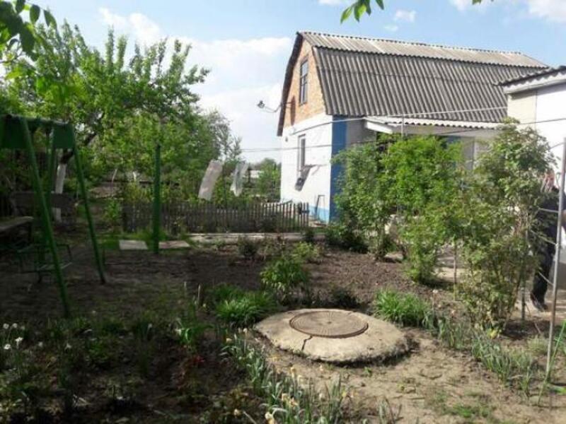 Дом, 4-комн., Чугуев, Чугуевский район