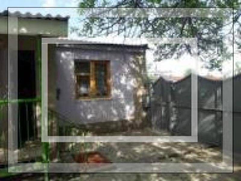 Дом, Новопокровка, Харьковская область (362047 6)