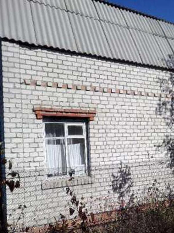 Дача, 2-комн., Русские Тишки, Харьковский район