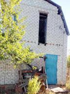 Дача, Русские Тишки, Харьковская область