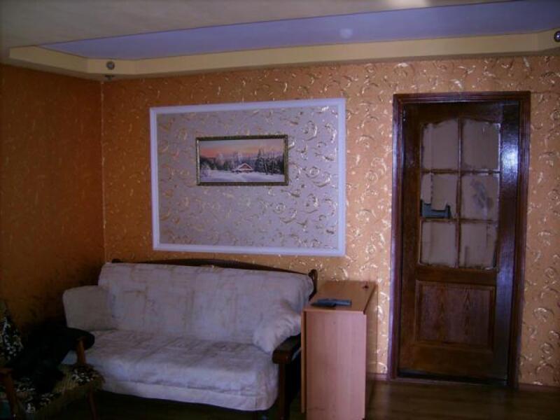 Дом, Коротыч, Харьковская область (362544 5)