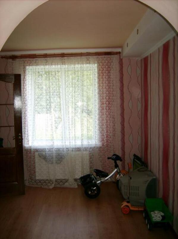 Дом, Коротыч, Харьковская область (362544 6)