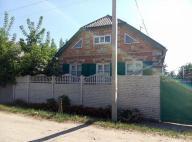 Купить дом Харьков (362724 1)