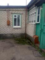 Дом, Гусиная поляна, Харьковская область (362788 11)