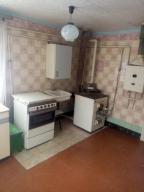 Дом, Гусиная поляна, Харьковская область (362788 9)