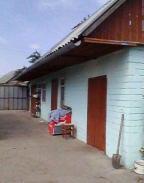 Дом, Люботин, Харьковская область (363082 5)