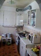 Дом, Люботин, Харьковская область (363082 7)