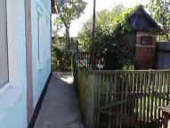 Дом, Люботин, Харьковская область (363082 8)