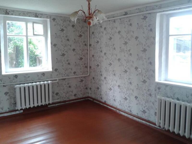 Дом, Золочев, Харьковская область (363205 9)
