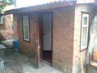 Дом, Солоницевка, Харьковская область (363205 6)