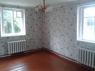 Дом, Солоницевка, Харьковская область (363205 9)