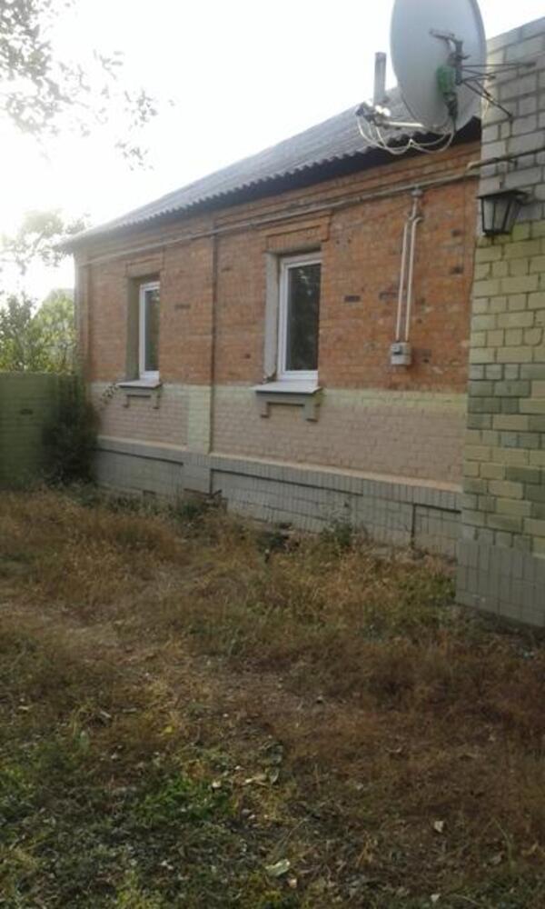 дом, Харьков, Холодная Гора (363354 1)