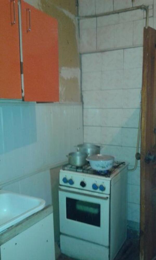 дом, Харьков, Холодная Гора (363354 5)