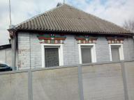 Дом, Коробочкино, Харьковская область (363875 11)