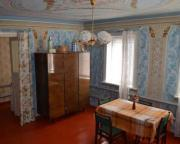 Дом, Коробочкино, Харьковская область (363875 14)