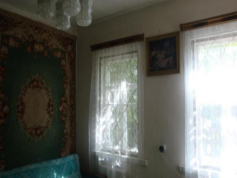 Дом, Каменная Яруга, Харьковская область (36388 5)