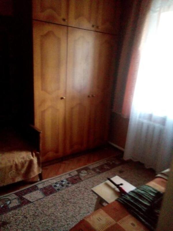 Дом, Харьков, Жуковского поселок (364133 5)
