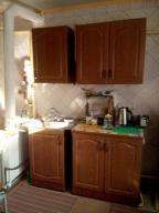 Дом, Харьков, Большая Даниловка (364133 3)