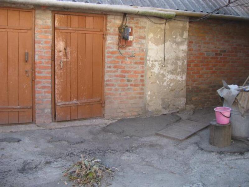 дом, Пересечная, Харьковская область (364195 2)