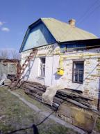 3 комнатная квартира, Песочин, Квартальная, Харьковская область (364212 10)